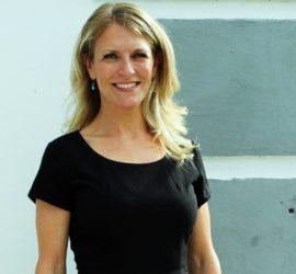 Isabella Kragerup